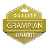 grampian-quality-seal